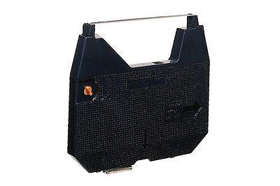 Smco Correctable Typewriter Ribbon For Smith Corona Sl575