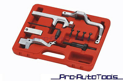 Mini Cooper N12/N14 Engine Camshaft Alignment Timing Kit  F/H