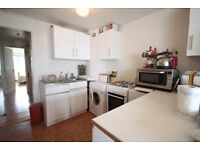 Bills Included, Modern, Very Spacious, Balcony, Wood Floors, Convenient Location