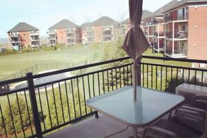 Brossard LARGE41/2 ALL-FURNISHED Condo Style Apartment