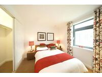 *** PERFECT FOR PROFESSIONALS - BILLS INCLUDED *** STUDIO ROOM - CABIN CREW - BEDSIT FLAT SHARE ***
