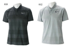 *REDUCED*  New PUMA, NIKE, UNDER ARMOUR & ADIDAS Polo's