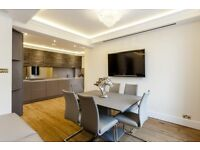 FANTASTIC 2 BEDROOM***2 BATHROOM***MAYFAIR***GREAT OPPORTUNITY***BOOK NOW**