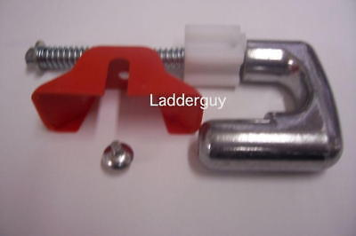 Little Giant Ladder Lock Tab replacement part 20263
