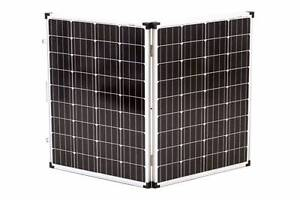 INCREDIBLE VALUE ! NEW KINGS 160W SOLAR PANEL Hazelmere Swan Area Preview