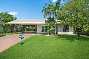Room for Rent in Durack Durack Palmerston Area Preview