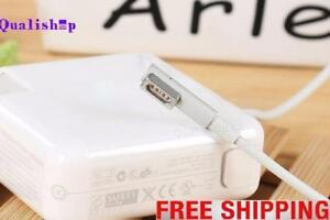 Apple MacBook Charger @ 10 Years Warranty - FREE SHIPPING! CANADA!