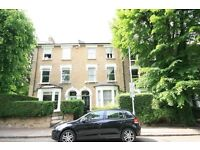 A STUNNING (four) BED/BEDROOM HOUSE - 3 RECEPTION ROOMS - 3 BATHROOMS - HOLLOWAY N7