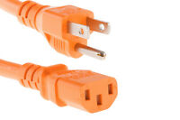 HEAVY DUTY EXTENSION INDOOR CORD/ OUTDOOR CORD FOR LAWN MOWERS