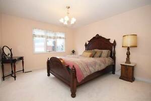 Student Homestay in Aurora and Newmarket