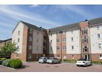2 bedroom flat in 29 McDonald Crescent, FALKIRK, FK2