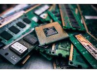 PC Repair/Maintenance Near Enfield