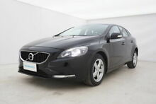 Volvo V40 D2 Business 2.0 Diesel 120CV