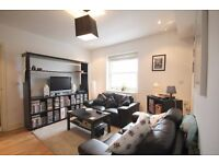 Modern, Well Presented, period conversion, Quiet Residential Road, Convenient Location