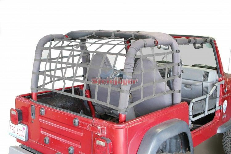 97 98 Jeep Grand Cherokee ABS antilock brake pump module assembly 56027931ab//ac