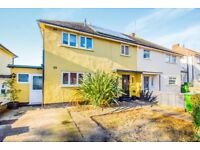 3 Bedroom house for sale in Llanishen, Cardiff