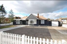 *****4 BEDROOM DETACHED BUNGALOW AVAILABLE IMMEDIATELY FOR RENT*****