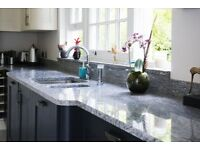 *****KITCHEN SALE NOW ---- BUILDERS & TRADE WELCOME ***** TRADE PRICE KITCHENS ****