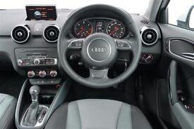 Audi A1 - 24,000 Miles - Excellent Condition