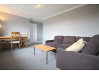 A newly decorated 2 bed 2 bath flat in a private gated development between Tufnell Park&Archway