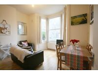 Modern, Bright, Spacious, 2 dbl rooms, lovely Street, Very Convenient, Quite, 2 Bath