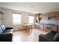 Split Level, Convenient Location, Modern, Wood Floors, Well Presented