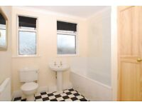 1 Double Bedroom to rent available now in 3 bedroom house share a