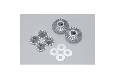 Kyosho IF102 Differential Bevel Gear Set Inferno MP777 / GT/GT2 / ST-R