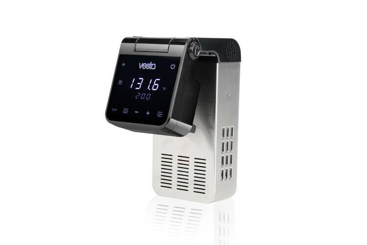 Vesta Imersa Elite Immersion Circulator