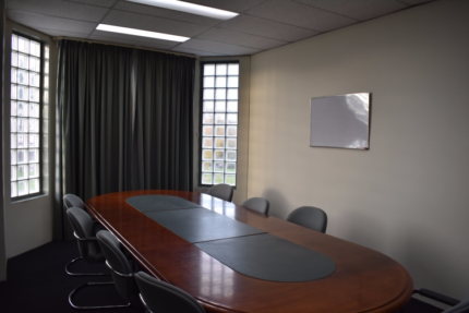Malvern Business Centre - Office spaces for rent!