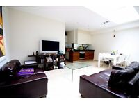 Modern, Rear Garden, Well Presented, Spacious, 2 Bathroom, Convenient Location