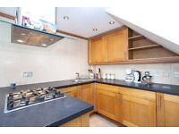 Right Between Kentish Town & Tufnell Park, Easy Access to Camden & Islington, Modern, Well Presented