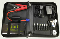 I-Start Lithium Portable Booster Pack