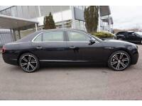 2016 Bentley Flying Spur V8 S 4.0 4dr Mulliner Driving Spec Automatic Petrol Sal
