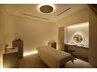 🥰Amazing touch🙌💆Swedish Massage Therapy🥰