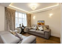 LUXURY 2 BEDROOM 2 BATHROOM**MAYFAIR**GREEN PARK**24HR PORTER***AVAILABLE NOW**CALL FOR MORE INFO