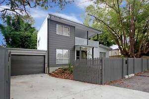 Student Share House in Woolloongabba. Modern House Woolloongabba Brisbane South West Preview