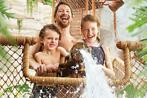 Tickets voor Bellewaerde Aquapark (2 p.)