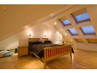 HOME RENOVATION - REFURBISHMENT, LOFT CONVERSION, EXTENSION, PAINTING, ROOFING, NEW BUILD,