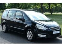 CHEAP PCO CAR FOR RENT OR HIRE~~UBER READY~~FORD GALAXY TDCI AUTOMATIC 7 SEATER INSIGNIA SHARAN PCO