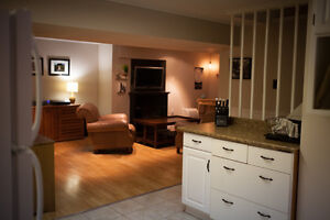 1 bedroom available starting January London Ontario image 5
