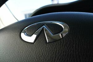 2014 Infiniti QX60 with premium package, 360° Cameras $41626 WP