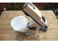 Kenwood Food Mixer A901P