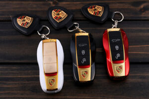 Porsche key chain style mobile phone with dual (2) sim for sale