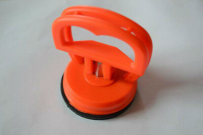 "2.5"" Suction Cup Puller/Removal Tool for Apple/Samsung iMac, Phones and Tablets"