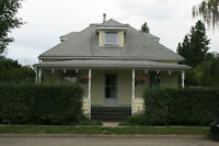 Claresholm - House For Rent