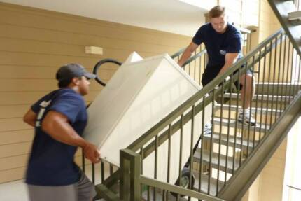 $60/hr Furniture Removalists in Perth Cheap House Movers