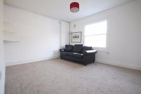Modern, Well presented, Spacious, Conveniently Located, Neutral Décor