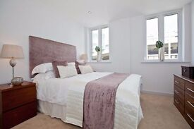Two bedroom Apartment Short Lets Shoreditch £250 per night all bills and WIFI