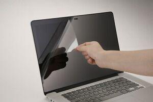 "Macbook Pro Retina 13""15"" New Screen Assembly 6 MTH WRT"